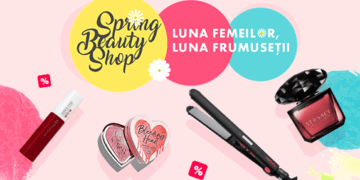 spring-beauty-shop