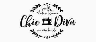chic_diva oferte