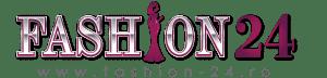 fashion24 reduceri promo