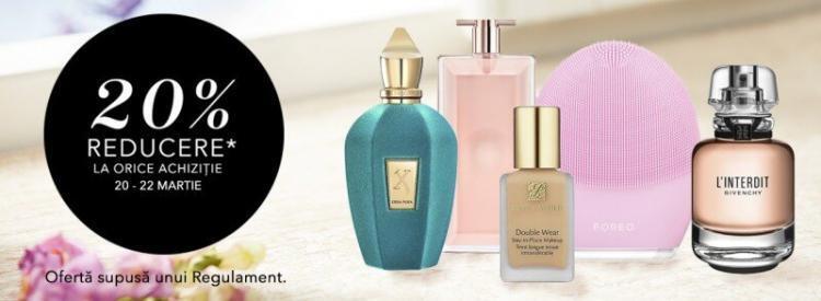 parfumuri reduceri douglas