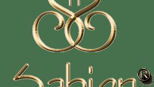 sabion reduceri bijuterii