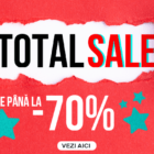 total-sale-ivet romania
