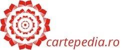 cartepedia