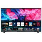 cod reducere tv philips emag