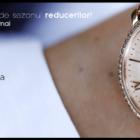 reduceri ceasuri fossil topwatch