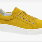 sneakers dama deichmann reducere
