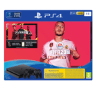 sony_consola_playstation4_slim_1tb_plus_extracontroller_fifa20