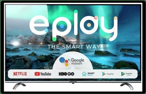 televizor allview reducere emag