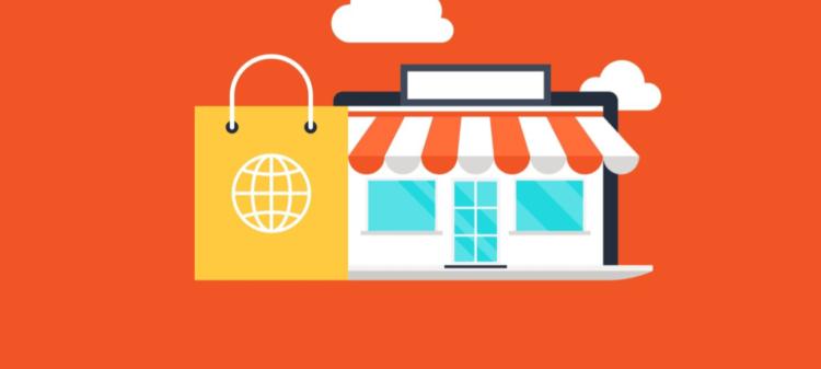 vinzi online marketplace promotii