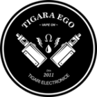 Cupoane reducere Tigara EGO