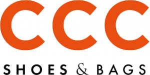 Reduceri si cupoane CCC