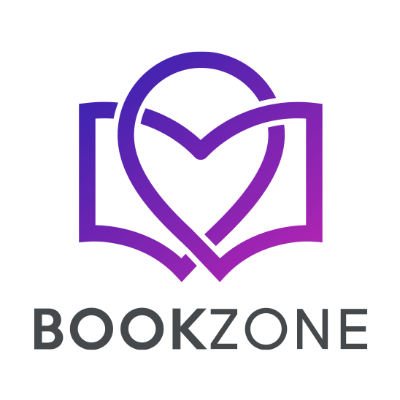 Coduri reducere Bookzone