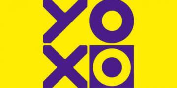 Coduri reducere YOXO