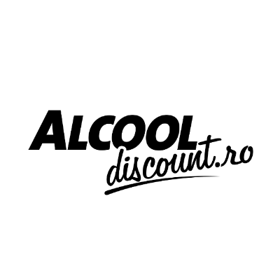 Cupoane reducere Alcool Discount