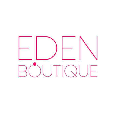 Cupon reducere Eden boutique