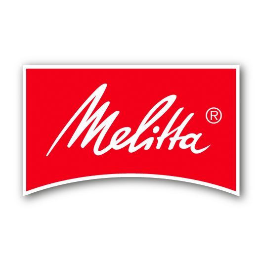 Cupon reducere Melitta Romania