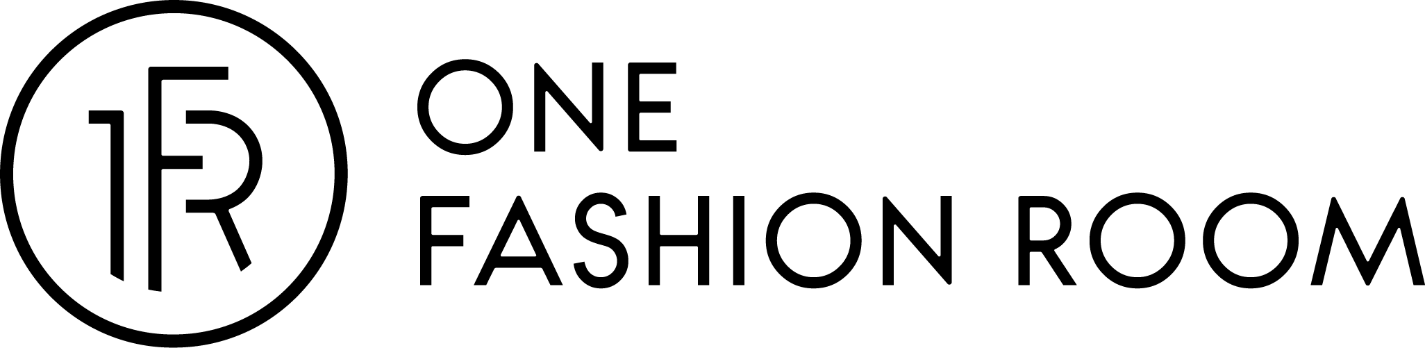 Cupon reducere One Fashion Room