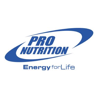 Coduri reducere Pro Nutrition