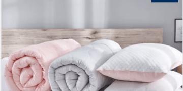 reduceri saltele dormeo