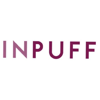 Cupoane reducere InPuff