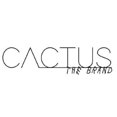 Coduri reducere Cactusbrand