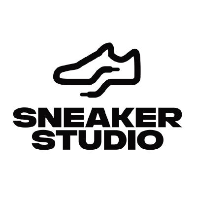 Cupoane reducere Sneaker Studio