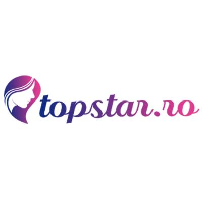 Coduri de reducere Topstar