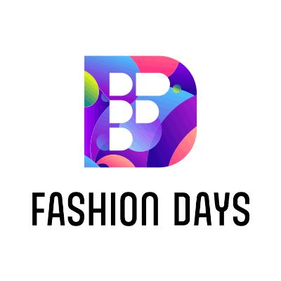Cupoane reducere Fashion Days