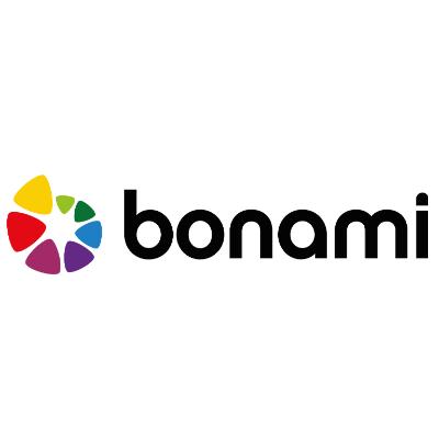 Cupoane reducere Bonami