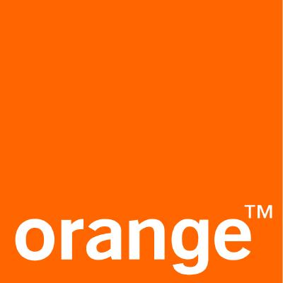 Cupoane reducere Orange